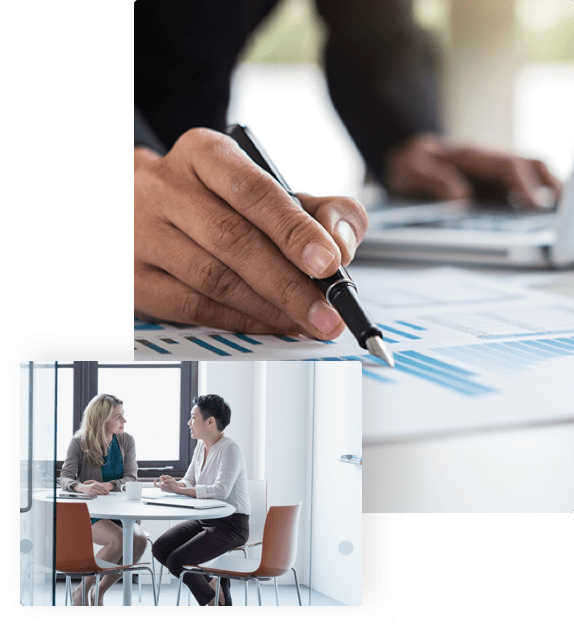 Property Assessment, Valuation & Management Winnipeg