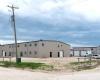 86 Wheatfield Rd, Rosser, Manitoba, ,Industrial,Lease,Wheatfield Rd,1135