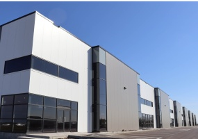 3040 Red Fife Road, Ross, Manitoba, ,Industrial,Lease,Red Fife Road,1636