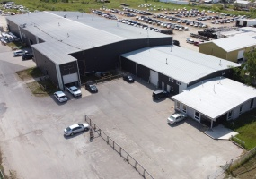 2954 Day Street, Oakbank, Manitoba, ,Industrial,Lease,Day,1682