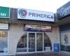 5120 Roblin Boulevard, Winnipeg, Manitoba, ,Office,Lease,Roblin Boulevard,1705